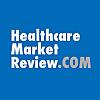 Healthcare Market Review