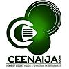CeeNaija