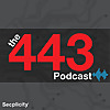 The 443 | Security Simplified