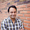 Anish Majumdar- Career Coach to the Fiercely Ambitious