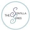 The Scintilla Series