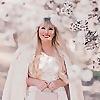 Lizzie In Lace » fashion