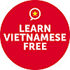 Learn Vietnamese with VietnamesePod101.com