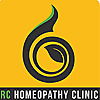 RC Homeopathy Blog