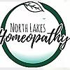 North Lakes Homeopathy