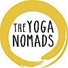 The Yoga Nomads