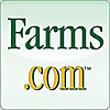 Farm'd