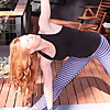 Alternative Yoga Vibe