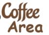 CoffeeArea.org