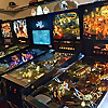 KC Pins | Pinball Blog