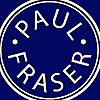 Paul Fraser Collectibles | Postage Stamps