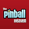 Pinball Heaven Blog