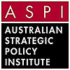 ASPI Strategist