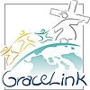 GraceLink | Kindergarten Podcast