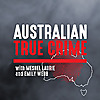 Australian True Crime Podcast