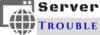 Server Trouble