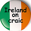 Ireland on Craic