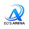 DJs Arena