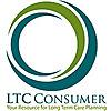 LTC Consumer - Blog