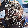 Greater Boston Food Blog