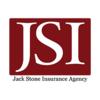Jack Stone Insurance Agency - Blog