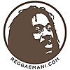 Reggaemani Blog