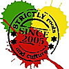 Roots Blog Reggae