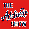 The Adelaide Show