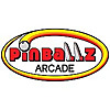 Pinballz Austin - Eat | Drink | Party | Play