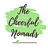 The Cheerful Nomads