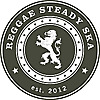Reggae Steady Ska Blog