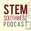 Stem Southwest - Podcast