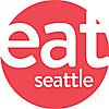 Eat Seattle