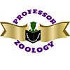 Professor Zoology