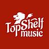 Top Shelf Reggae