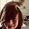 Kid Zoologist