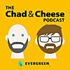 Chadcheese