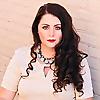 Kayla Brissi | Blog