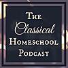 The Classical Homeschool