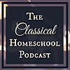 The Classical Homeschool