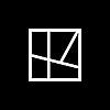 Kodansha Comics