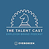 The Talent Cast