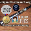 vapinglinks.blog