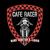 Cafe Racer Hand Craft E-Liquid