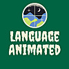 Language Animated