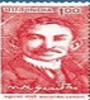 Phila-Mirror | The Indian Philately Journal