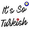 So Turkish