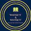 Whitsett & Whitsett Blog