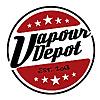 Vapour Depot
