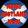 News Now Scotland
